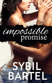 impossible promise