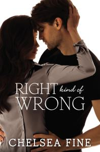 Right-Kind-Of-Wrong-Cover